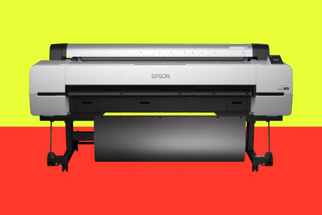 Epson 20000