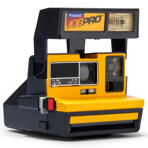 Polaroid 600 Job Pro 02