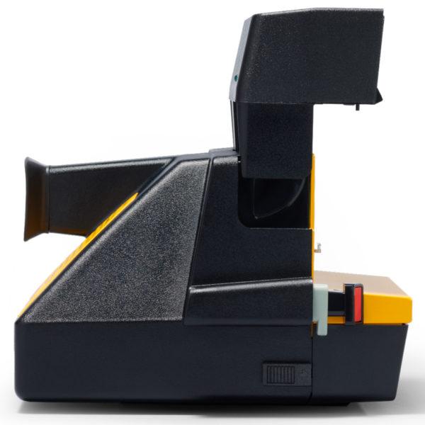 Polaroid 600 Job Pro 03