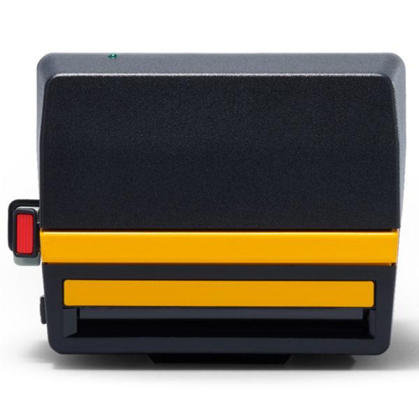 Polaroid 600 Job Pro 05