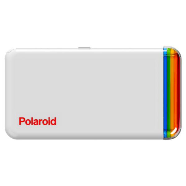 Polaroid Hi-Print 03