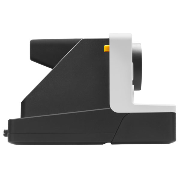 Polaroid One Step 2 White 03