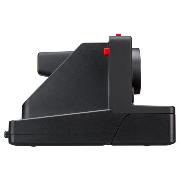 Polaroid OneStep+ Black 03