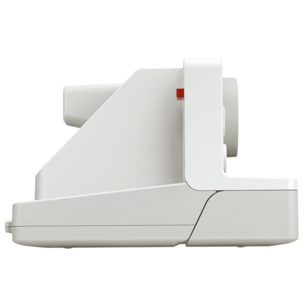 Polaroid OneStep+ White 04