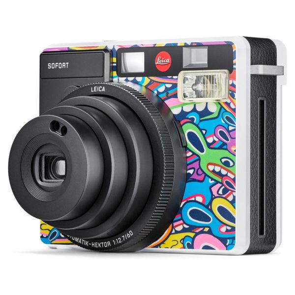 Leica Sofort Limoland Side