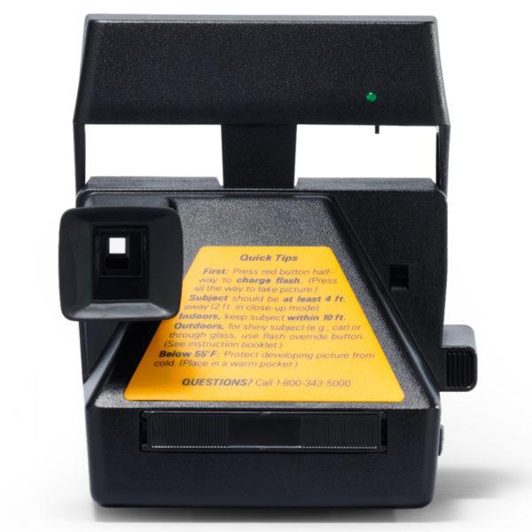 Polaroid 600 Job Pro 04