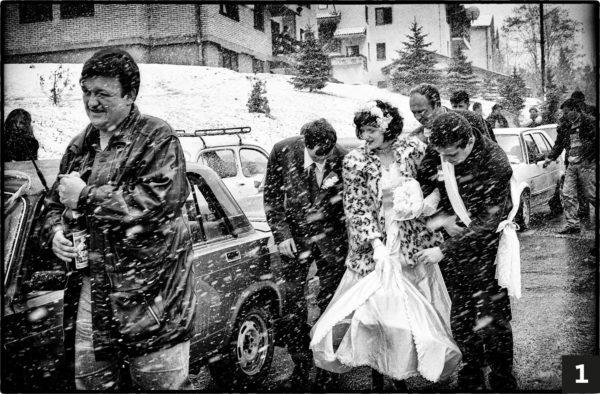 Alain Keler Journal D'Un Photographe 02