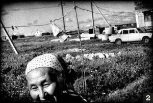 Alain Keler Journal D'Un Photographe 03