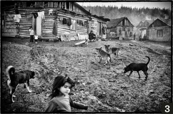 Alain Keler Journal D'Un Photographe 04