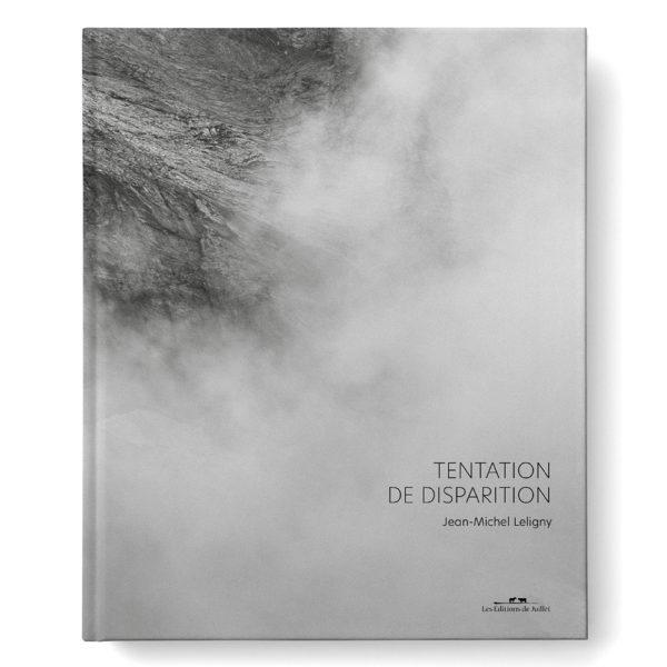 Jean-Michel Leligny Tentation de Disparition