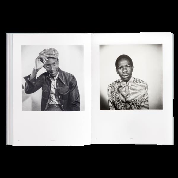 Malick Sidibe - Mali Twist 05