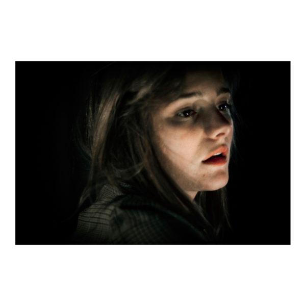 Alisa Resnik - L'Un L'Autre 05