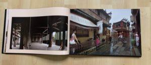 Chen Jiagang - Three Years 06