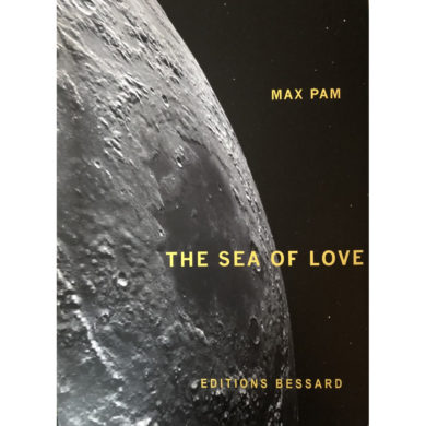 Max Pam - Sea Of Love 01