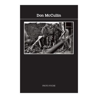 Photo Poche 053 - Don McCulin 01