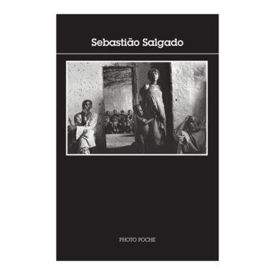 Photo Poche 055 - Sebastiao Salgado 01