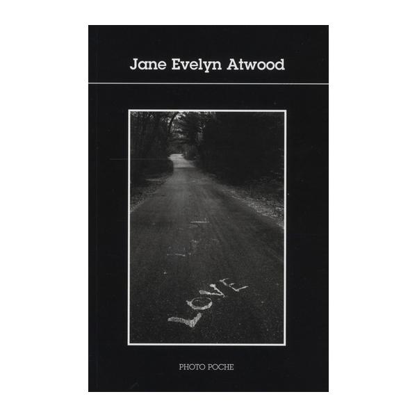 Photo Poche 125 - Jane Evelyn Atwood 01