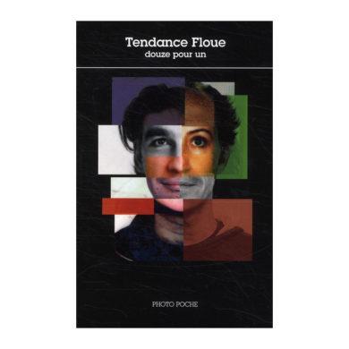Photo Poche 132 - Tendance Floue 01