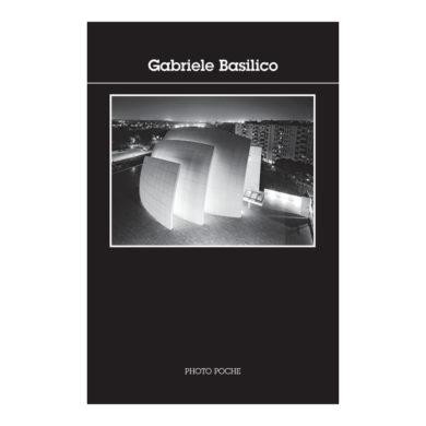 Photo Poche 152 - Gabriele Basilico 01