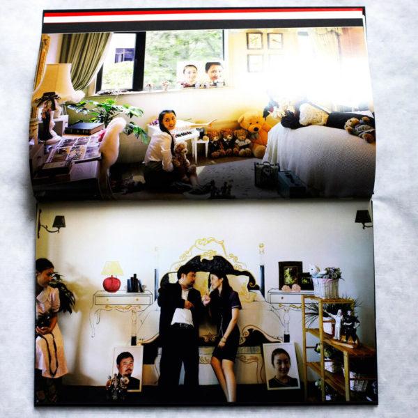 Chen Jiagang - Sample Room 03
