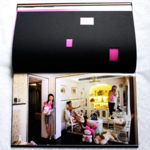 Chen Jiagang - Sample Room 06