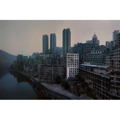 Chen Jiagang - Three Years 03