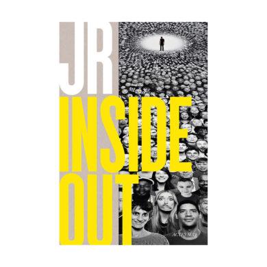 JR - Inside Out 01