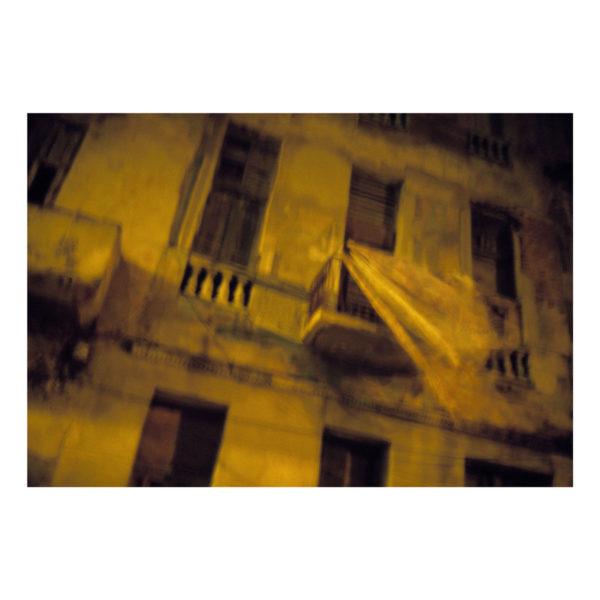 Lorenzo Castore - Paradiso 05