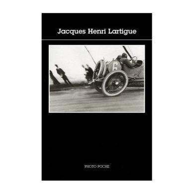 Photo Poche 003 - Jacque-Henri Lartigue 01