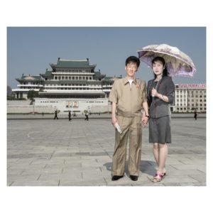 Stephan Gladieu - Coree Du Nord 02