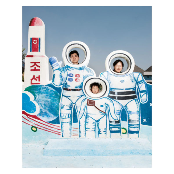 Stephan Gladieu - Coree Du Nord 07