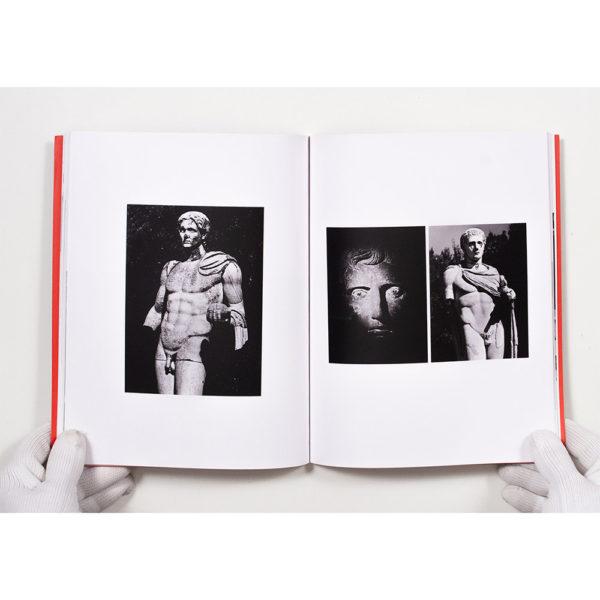Alair Gomes - A New Sentimental Journey 03