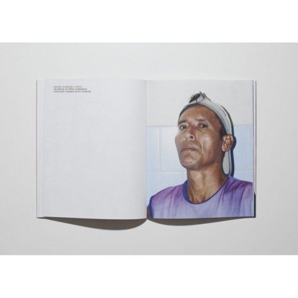 André Penteado - Cabanagem 05