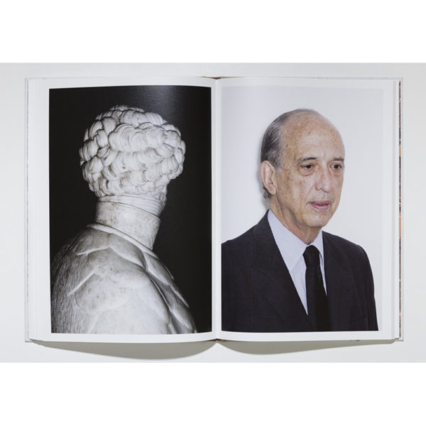 André Penteado - Missao Francesa 06
