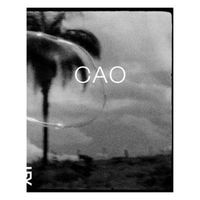 Cao Guimaraes - CAO 01