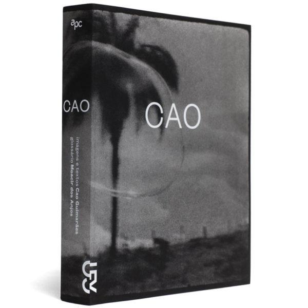 Cao Guimaraes - CAO 02