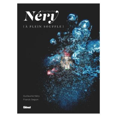 Franck Seguin - Guillaume Nery A Plein Souffle 01
