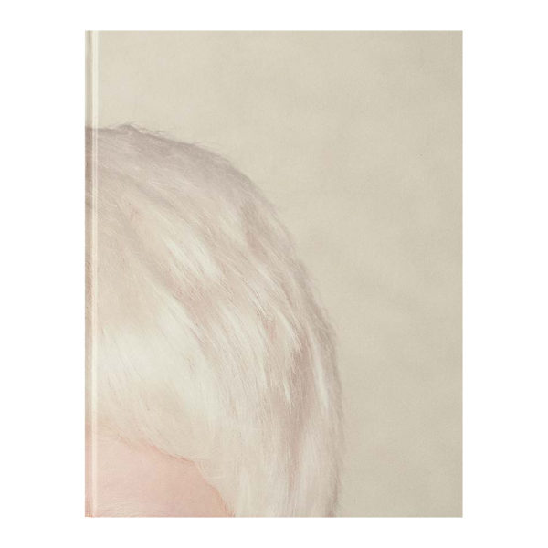 Gustavo Lacerda - Albinos 01