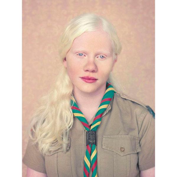 Gustavo Lacerda - Albinos 03