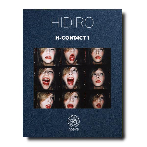 Hidiro - H CONTACT 1 01