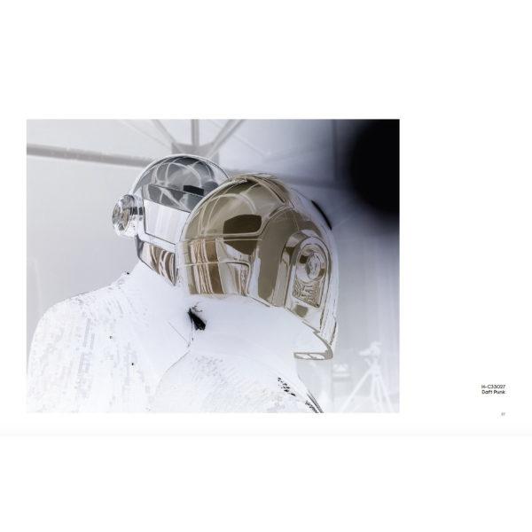 Hidiro - H CONTACT 1 03