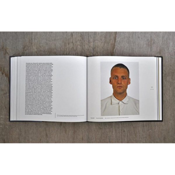 Jean-Charles Vergne - L'Oeil Photographique 06