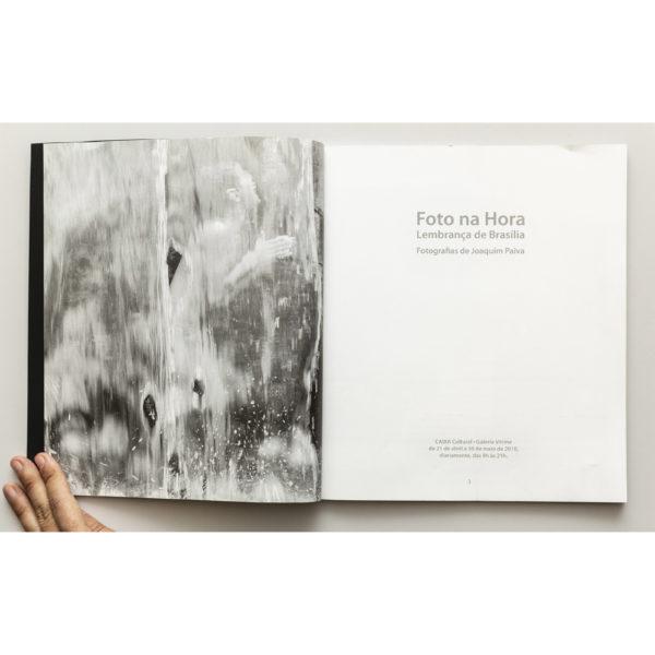 Joaquim Paiva - Foto na hora lembrança de Brasília 03