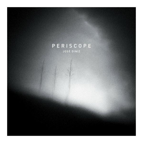 José Diniz - Periscope 01