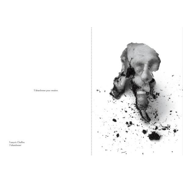 Les Editions De L'Epair - Même Les Oiseaux Chantent Pendant Le Chaos 03