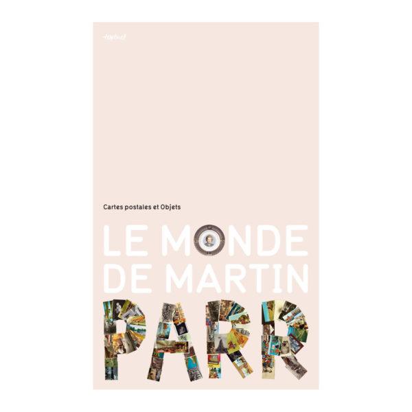 Martin Parr - Le Monde De Martin Parr 01