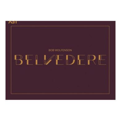 Bob Wolfenson - Belvedere 01