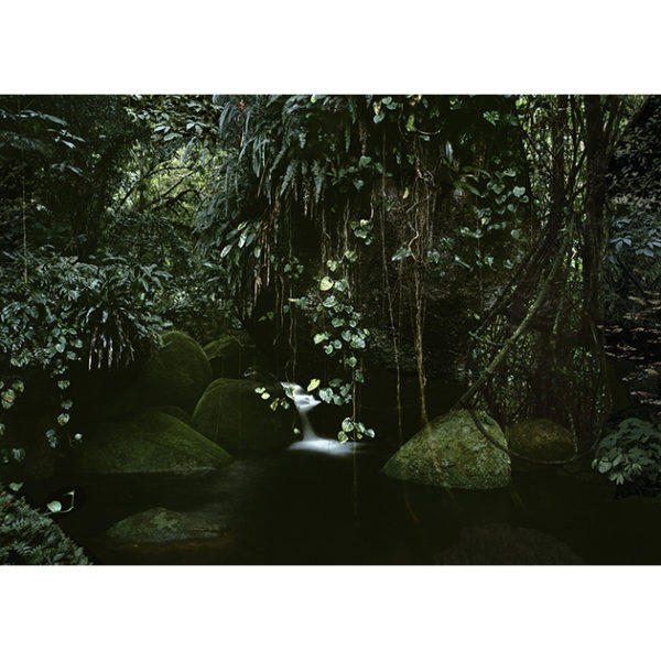 Caio Reisewitz - Agua Escondida 06