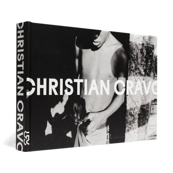 Christian Cravo - Christian Cravo 01