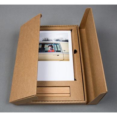 Collectif de 22 Photographes - Prix Virginia #1 01